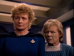 Star Trek Gallery - unnaturalselection202.jpg