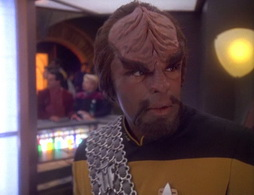 Star Trek Gallery - wayofwarrior1_430.jpg