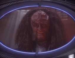 Star Trek Gallery - wayofwarrior2_561.jpg