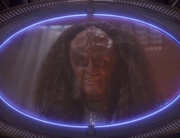 Star Trek Gallery - wayofwarrior2_570.jpg