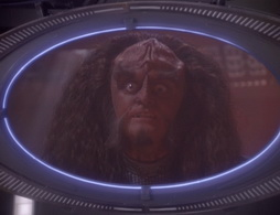 Star Trek Gallery - wayofwarrior2_781.jpg