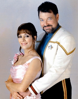 Star Trek Gallery - wedding_nem1.jpg
