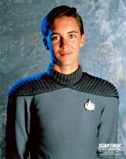 Star Trek Gallery - wesley_s2.jpg