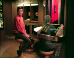 Star Trek Gallery - wherenoone090.jpg