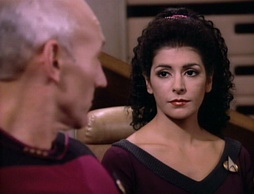 Star Trek Gallery - wheresilence003.jpg