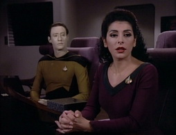 Star Trek Gallery - wheresilence190.jpg