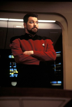 Star Trek Gallery - will_riker.jpg
