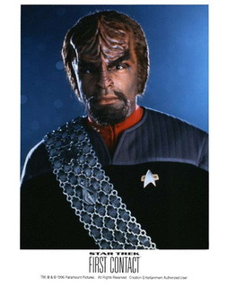 Star Trek Gallery - worf_007.jpg