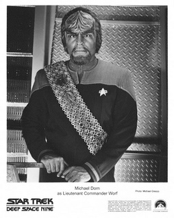 Star Trek Gallery - worf_013.jpg
