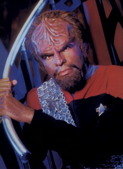 Star Trek Gallery - worf_022.jpg