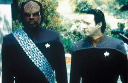 Star Trek Gallery - worf_data2.jpg