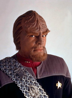 Star Trek Gallery - worf_nem1.jpg