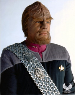 Star Trek Gallery - worf_nem2.jpg