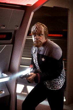 Star Trek Gallery - worf_nem3.jpg