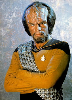 Star Trek Gallery - worf_s2.jpg