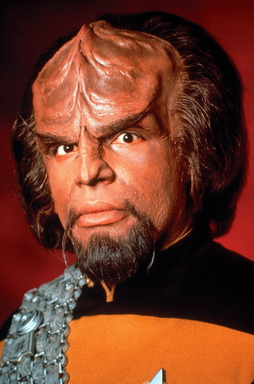 Star Trek Gallery - worf_s3.jpg