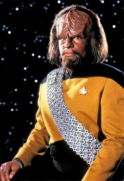 Star Trek Gallery - worf_s5.jpg