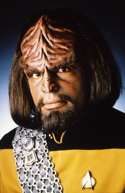 Star Trek Gallery - worf_s6.jpg