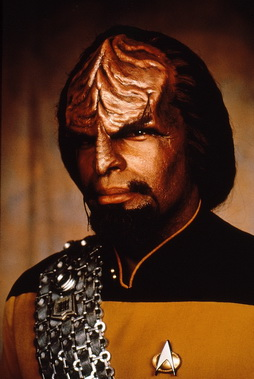 Star Trek Gallery - worf_s7.jpg