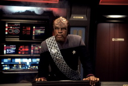 Star Trek Gallery - worf_station.jpg