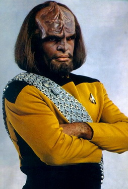 Star Trek Gallery - worfs5.jpg
