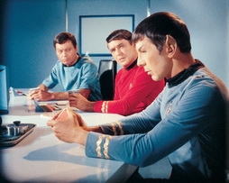 Star Trek Gallery - 028-star-trek-theredlist.jpg