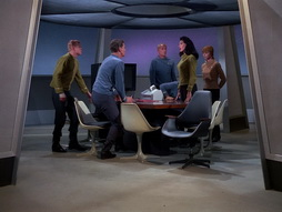 Star Trek Gallery - 9156935202_5889f6d021_o.jpg