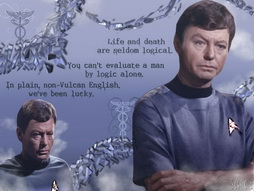 Star Trek Gallery - Star-Trek-TOS-McCoy-and-His-Words-star-trek-the-original-series-15874490-1024-768.jpg