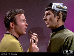 Star Trek Gallery - Star-Trek-gallery-enterprise-original-0005.jpg