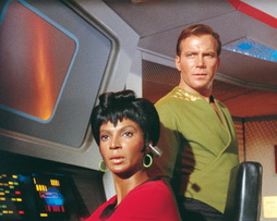 Star Trek Gallery - Star-Trek-gallery-enterprise-original-0009.jpg