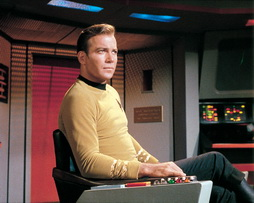Star Trek Gallery - Star-Trek-gallery-enterprise-original-0014.jpg