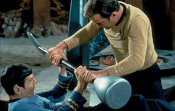 Star Trek Gallery - Star-Trek-gallery-enterprise-original-0021.jpg