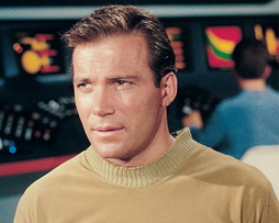 Star Trek Gallery - Star-Trek-gallery-enterprise-original-0027.jpg