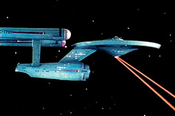 Star Trek Gallery - Star-Trek-gallery-enterprise-original-0032.jpg