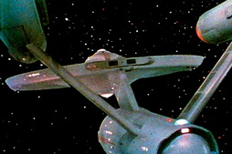 Star Trek Gallery - Star-Trek-gallery-enterprise-original-0033.jpg