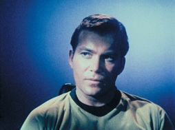 Star Trek Gallery - Star-Trek-gallery-enterprise-original-0035.jpg