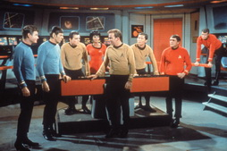 Star Trek Gallery - Star-Trek-gallery-enterprise-original-0038.jpg