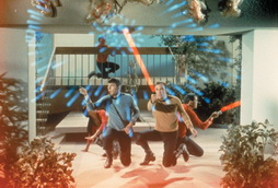 Star Trek Gallery - Star-Trek-gallery-enterprise-original-0039.jpg