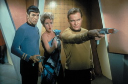 Star Trek Gallery - Star-Trek-gallery-enterprise-original-0051.jpg