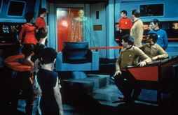 Star Trek Gallery - Star-Trek-gallery-enterprise-original-0053.jpg