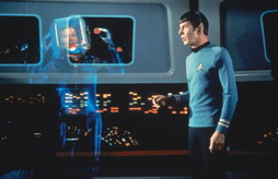 Star Trek Gallery - Star-Trek-gallery-enterprise-original-0054.jpg