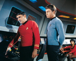 Star Trek Gallery - Star-Trek-gallery-enterprise-original-0055.jpg
