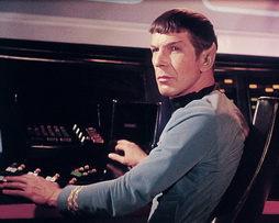 Star Trek Gallery - Star-Trek-gallery-enterprise-original-0056.jpg