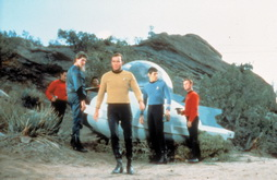 Star Trek Gallery - Star-Trek-gallery-enterprise-original-0057.jpg