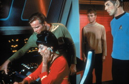 Star Trek Gallery - Star-Trek-gallery-enterprise-original-0065.jpg