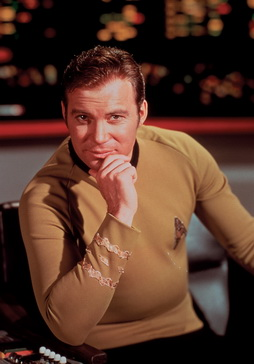 Star Trek Gallery - Star-Trek-gallery-enterprise-original-0080.jpg