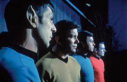 Star Trek Gallery - Star-Trek-gallery-enterprise-original-0087.jpg