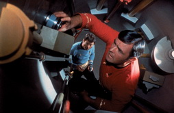 Star Trek Gallery - Star-Trek-gallery-enterprise-original-0088.jpg