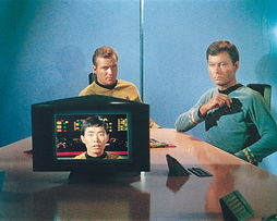 Star Trek Gallery - Star-Trek-gallery-enterprise-original-0090.jpg