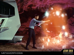 Star Trek Gallery - Star-Trek-gallery-enterprise-original-0099.jpg